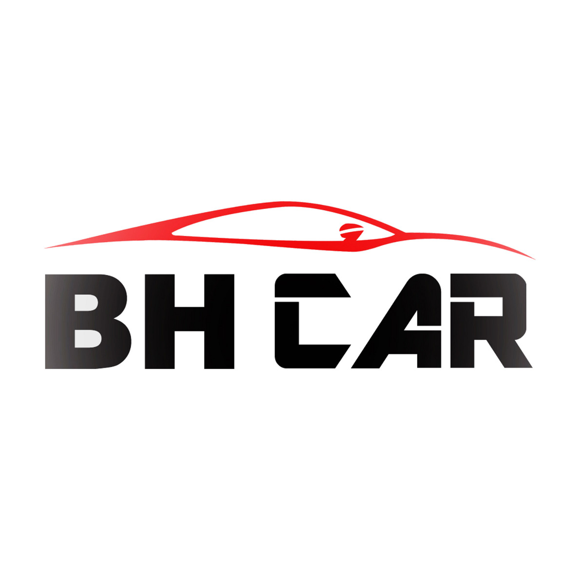 BHcar Chateauroux