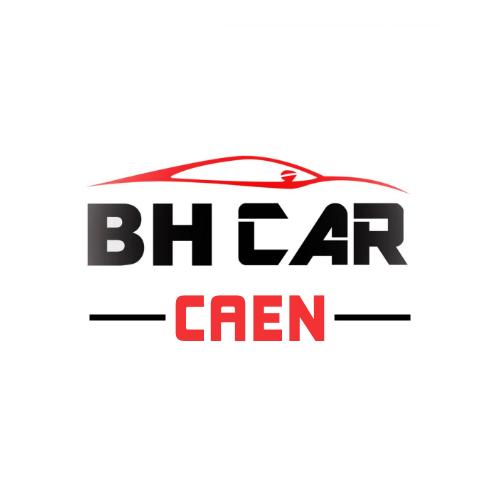 BHcar Caen