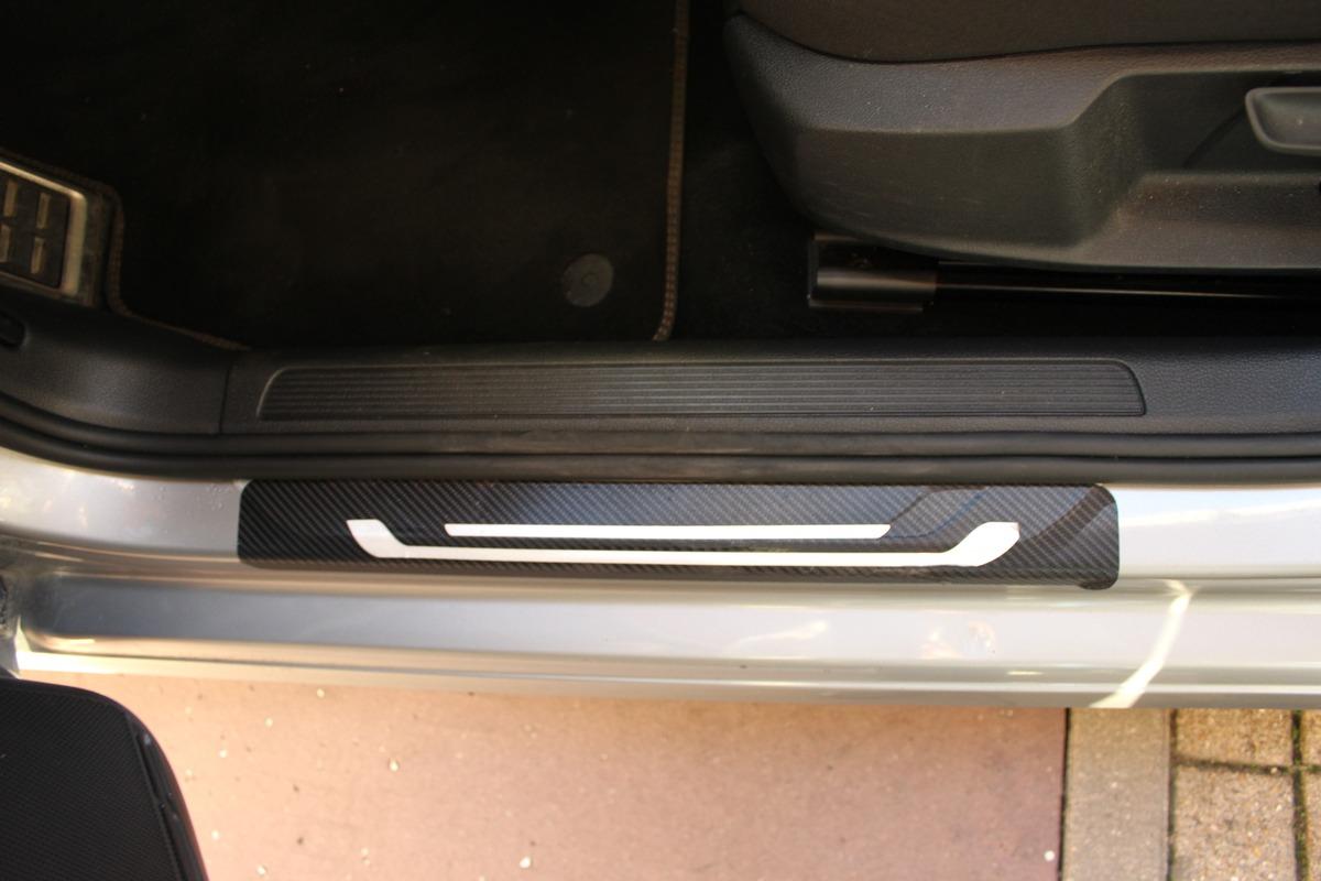 Volkswagen Golf VII (2) 1.2 TSI 110 MATCH DSG7