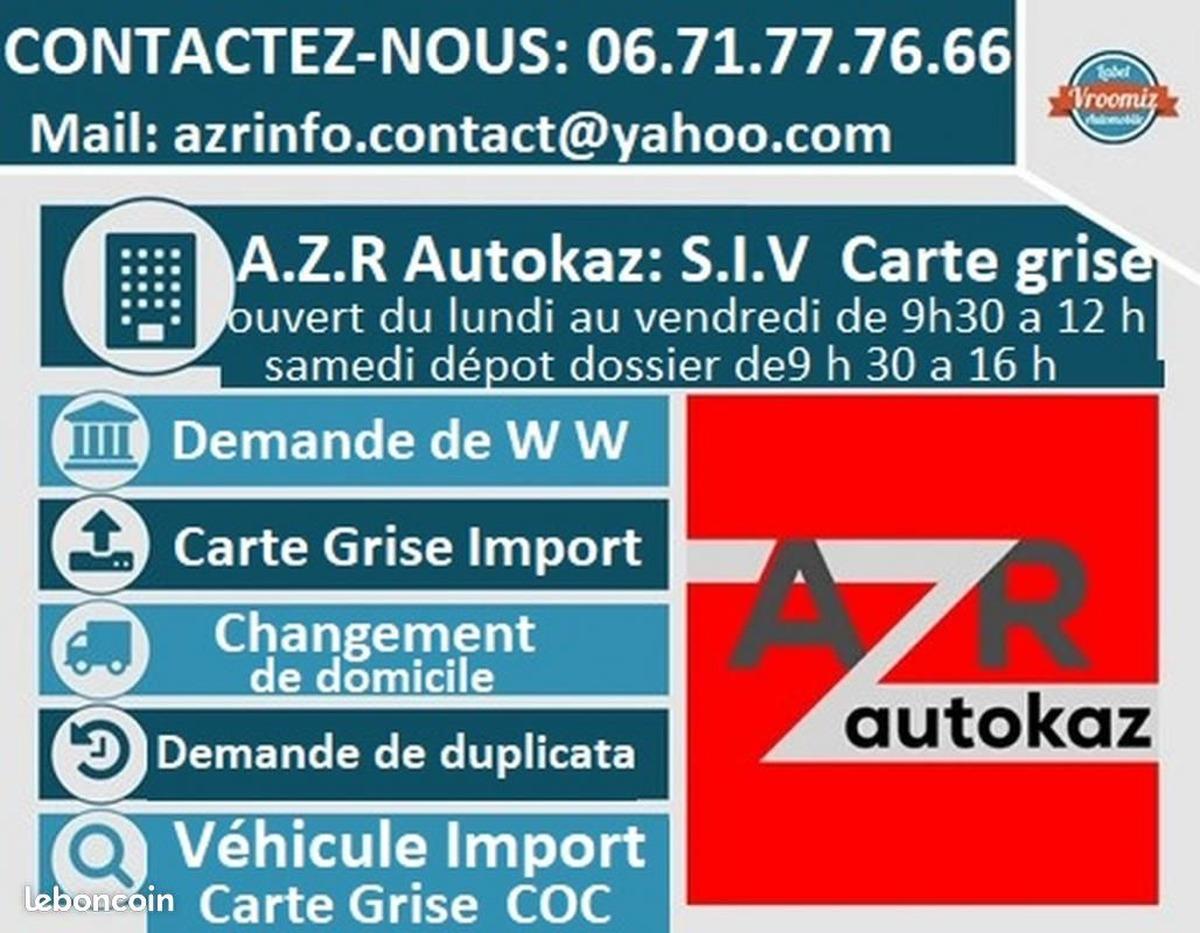 Land Rover Evoque TD4 Pure 0610214513