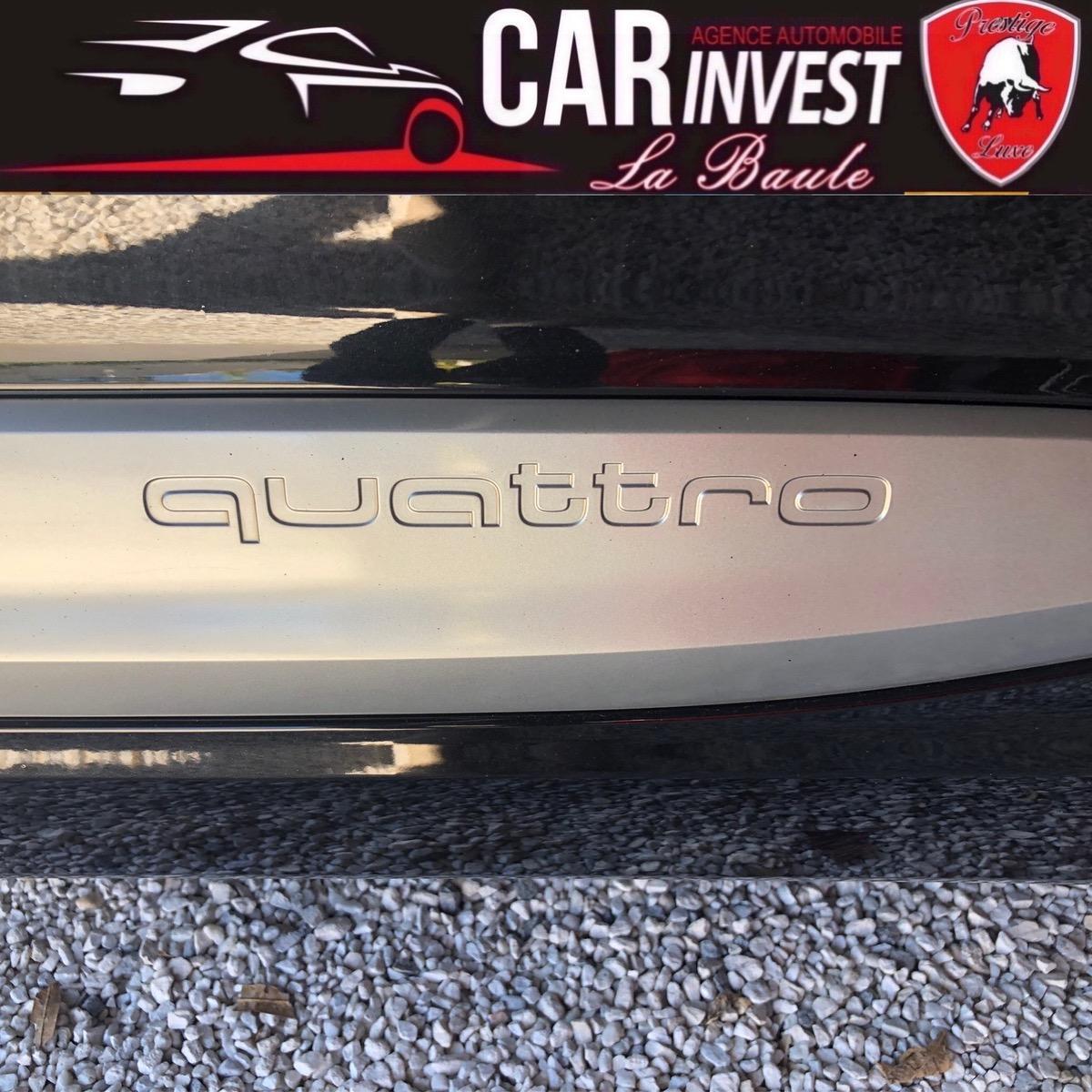 Audi Q7 quattro 3.0 v6 tdi clean diesel - 272 - b2