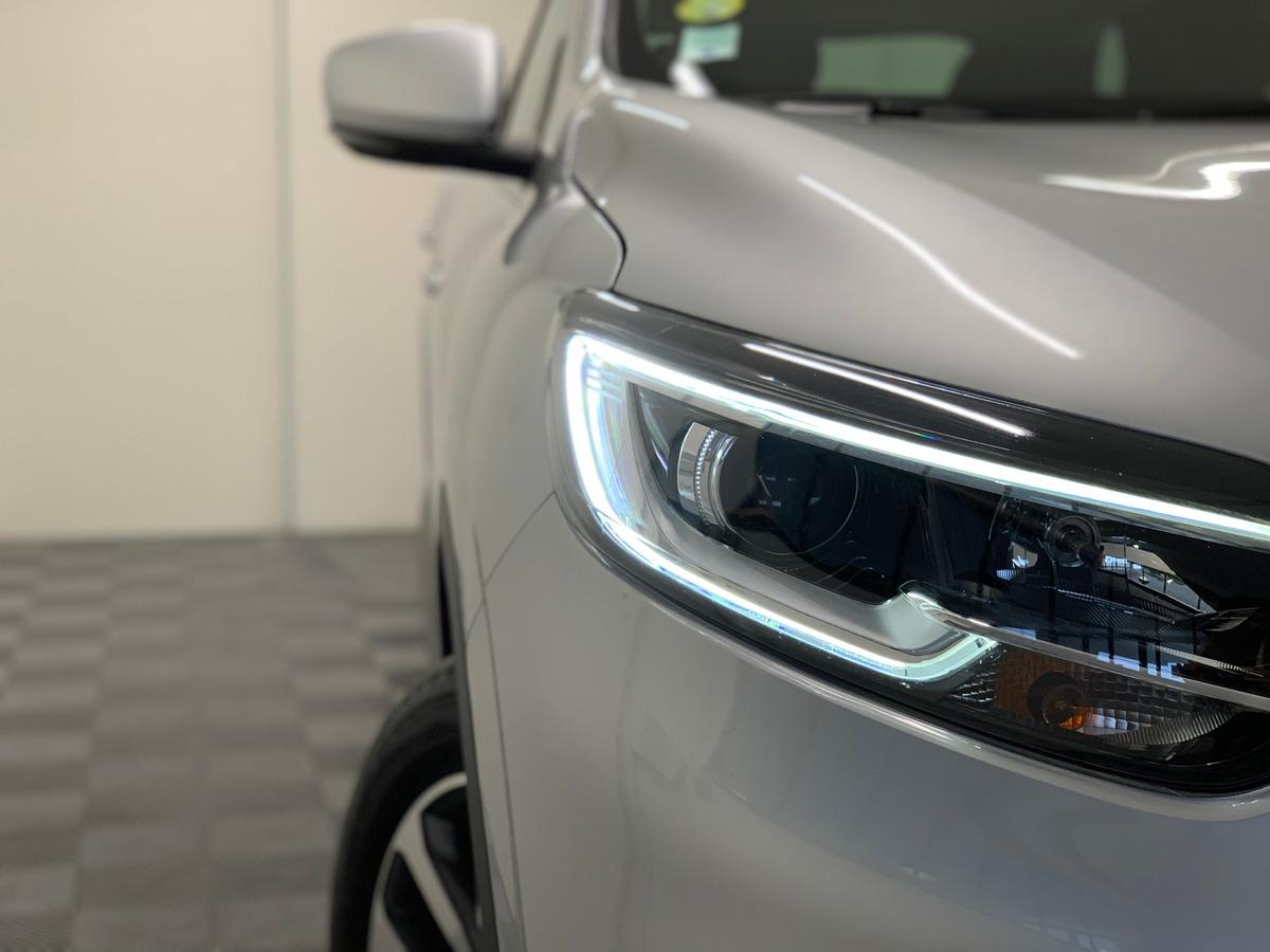 Renault Kadjar 1.5 DCi Energy 110 Business 5p
