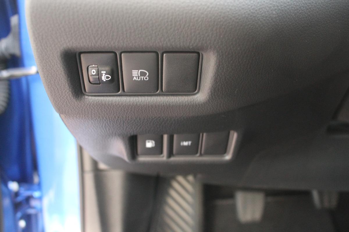 Toyota C-hr 1.2 T 116 2WD EDITION
