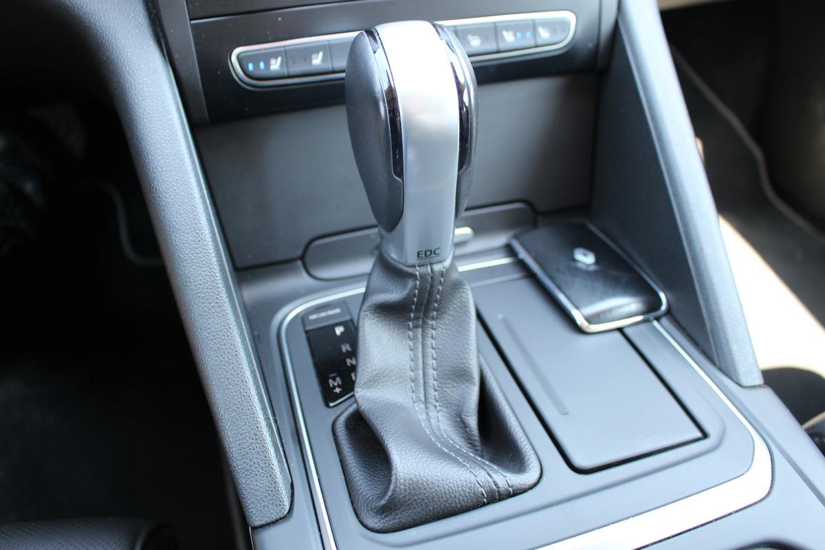 Renault Talisman 161 cv EDC 1.6 dCi INITIALE PARIS