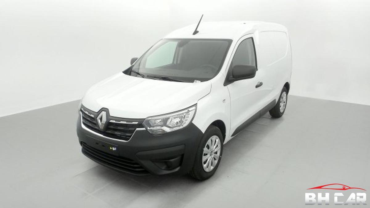 Renault Express VAN BLUEDCI 75 CONFORT TVA RECUP