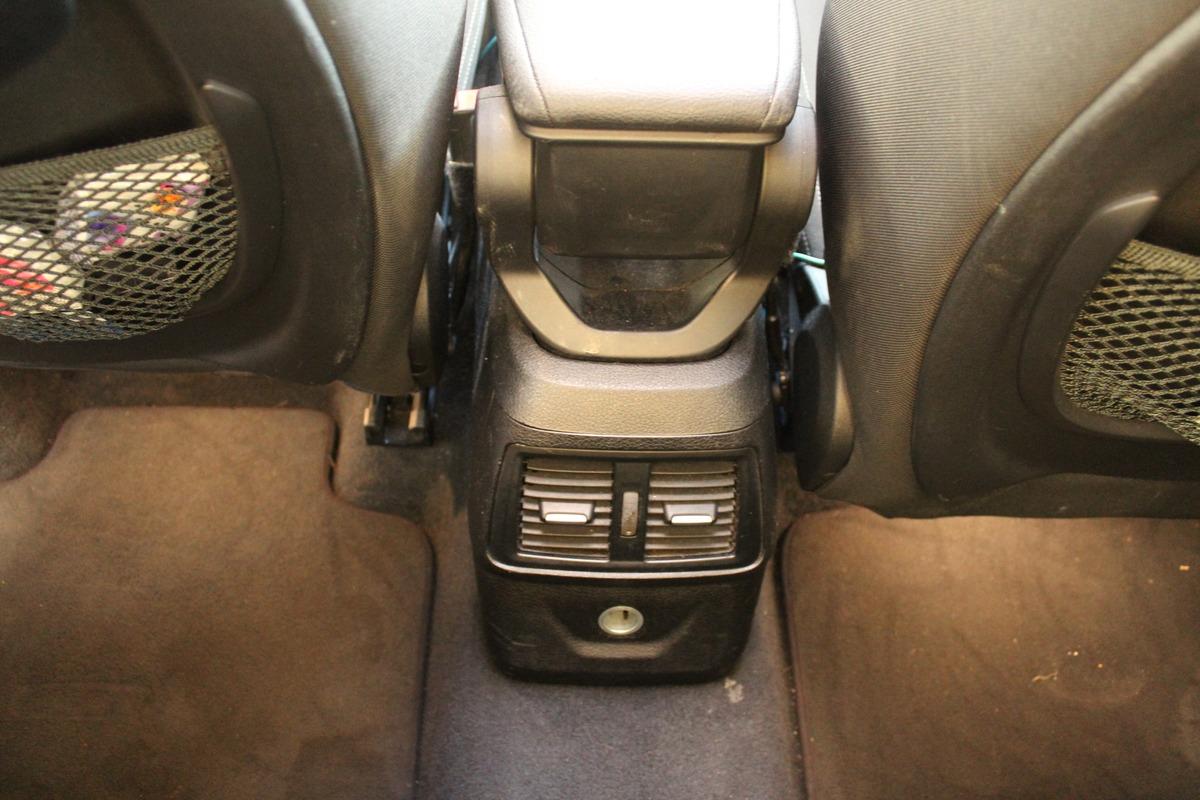 Bmw Serie 2 (F45) ACTIVE GRAN TOURER 216D 116cv