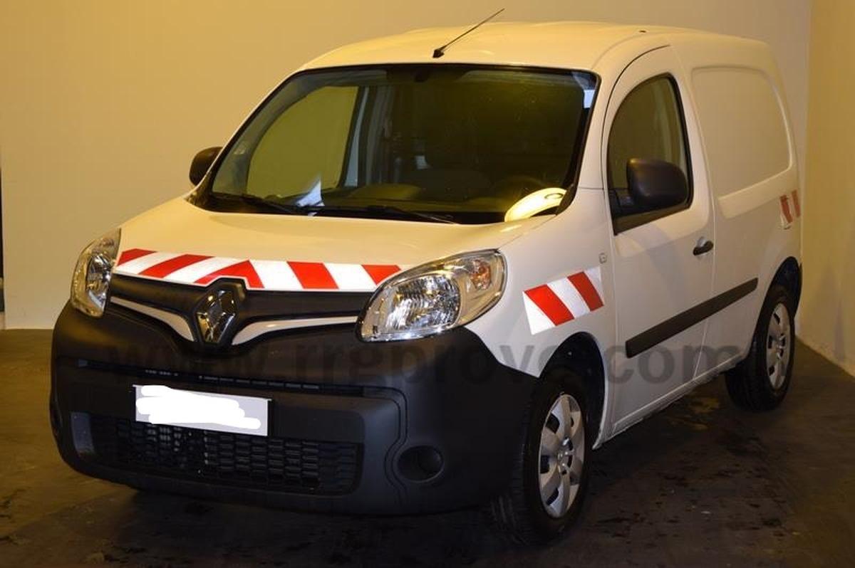 Renault Kangoo EXPRESS EXTRA RLINK DCI 75