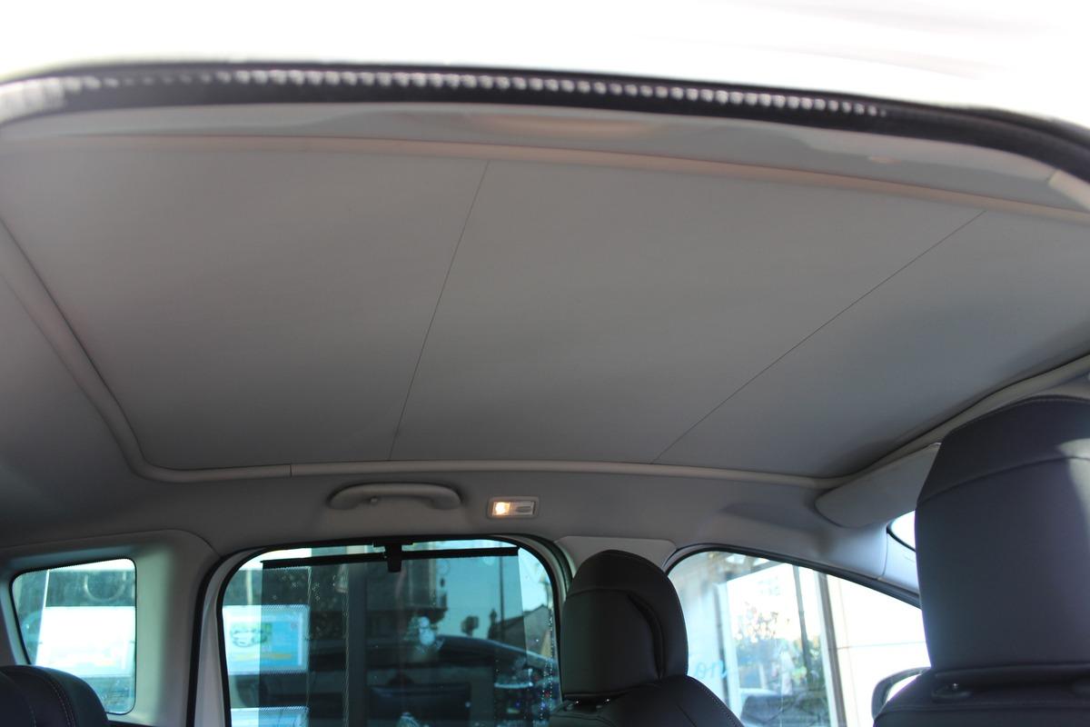Peugeot 3008 1.6 HDI 115ch FAP ALLURE