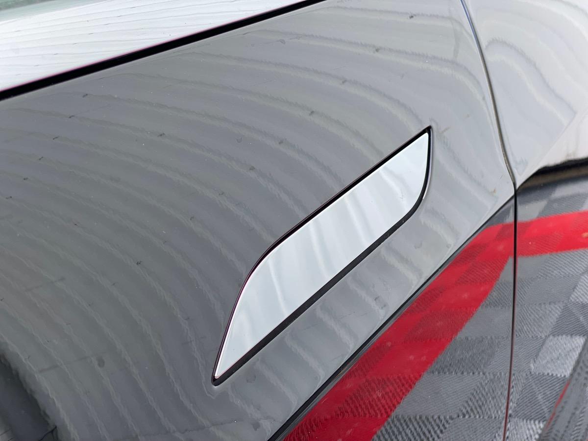 Tesla Model S 75 Kwh 320ch