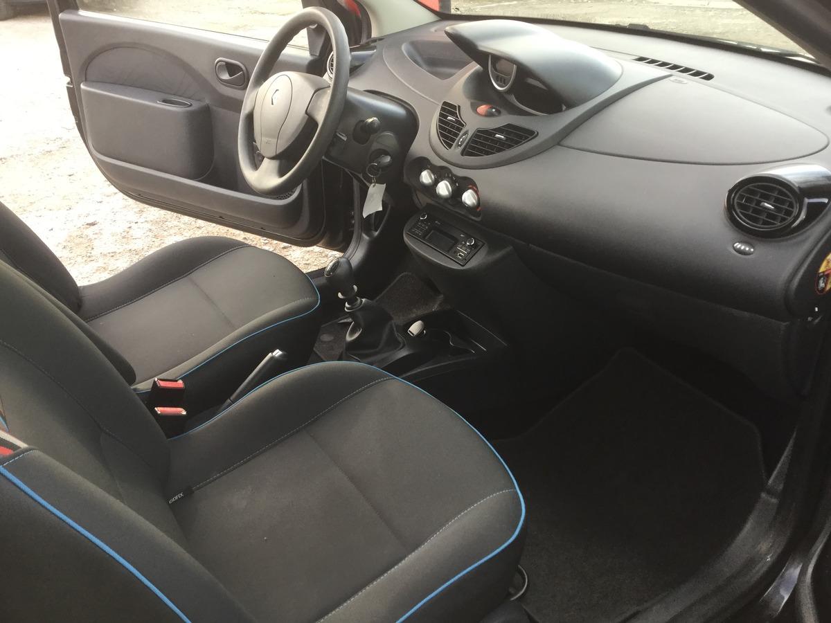 Renault Twingo 1.2i  Expression  0776190660