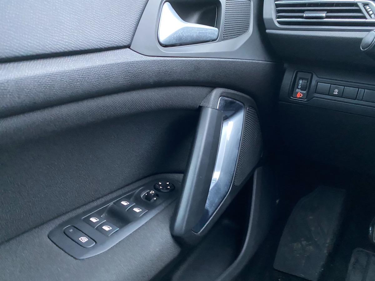 Peugeot 308 1.2 Puretech 110CH S&S BVM6 Style