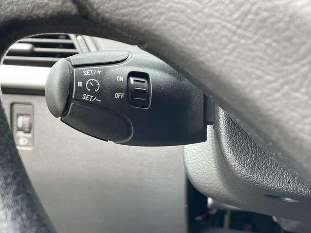 Peugeot 207 1.6 HDi Allure