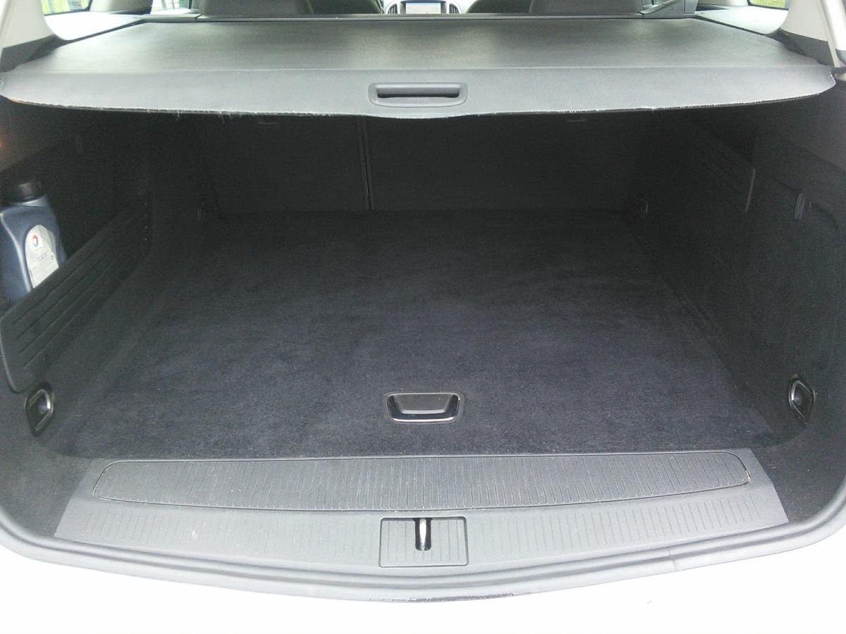 Opel Astra SPORT TOURER 1.6 CDTI 110  67902km