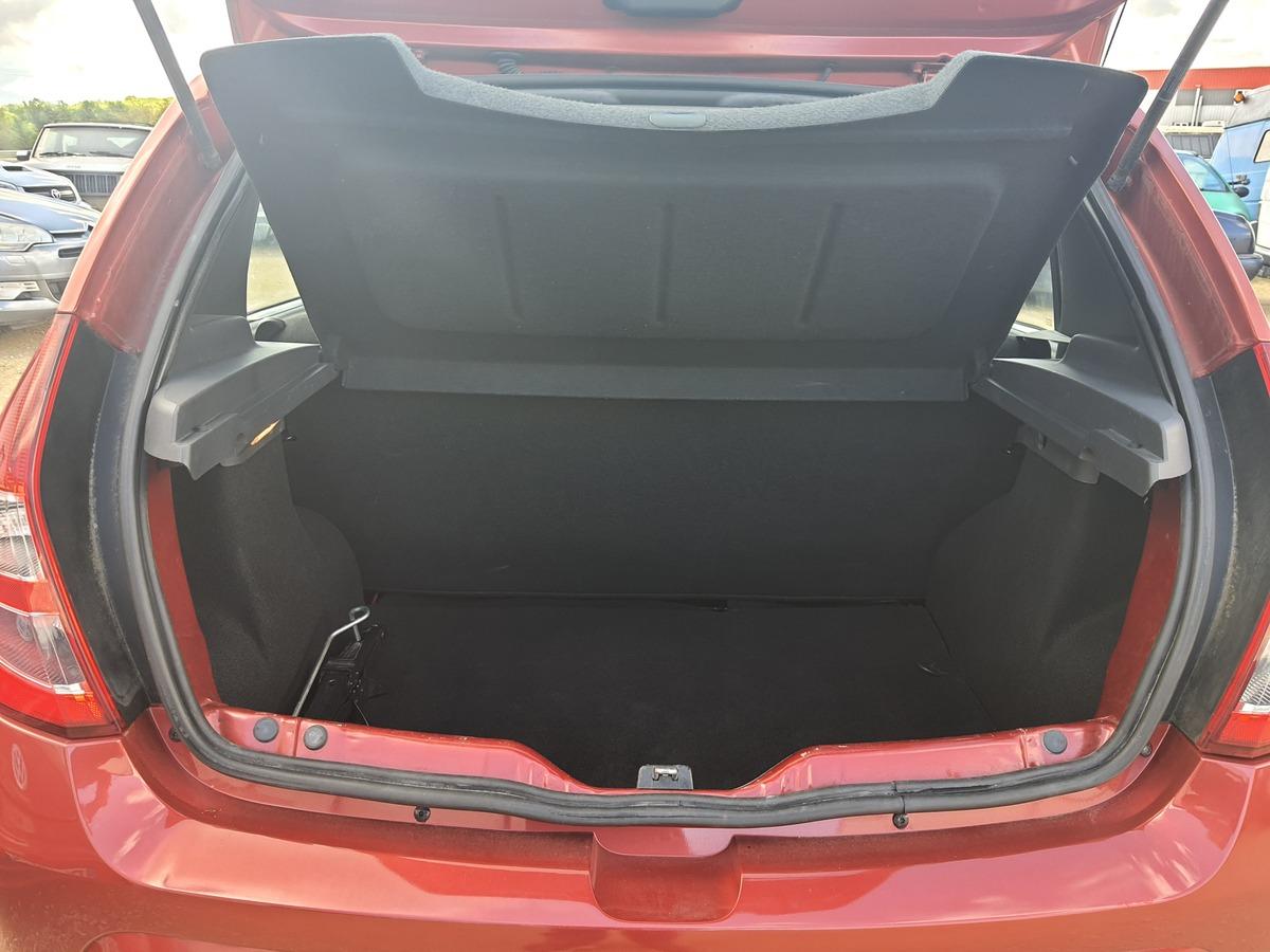 Dacia Sandero 1.4L MPI 75 ESS/GPL GTIE 3MOIS MBP