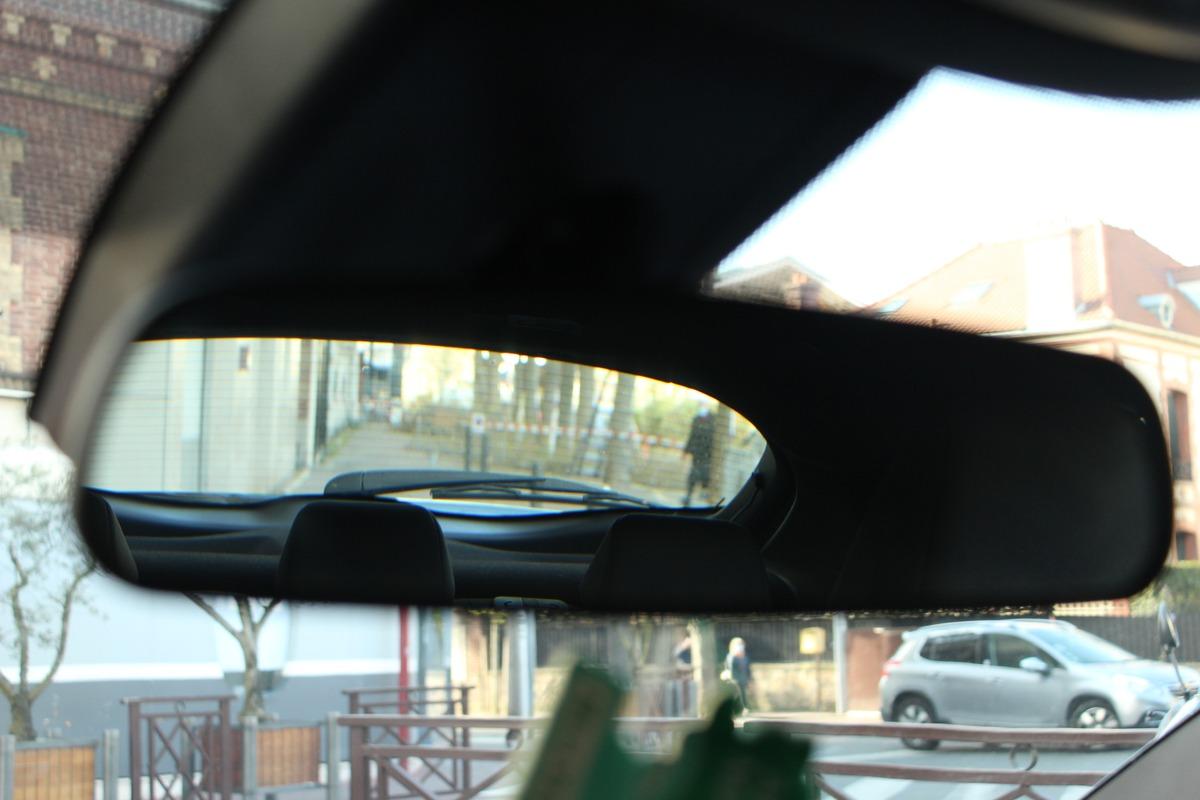 Toyota C-hr 1.8 HYBRIDE 122CH DYNAMIC