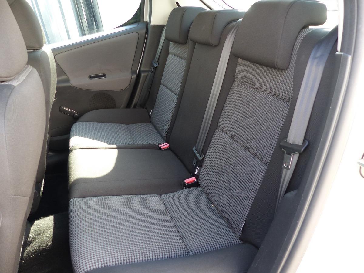Peugeot 207 (2) 1.4 VTI 95 CH PREMIUM 5P + CLIM a
