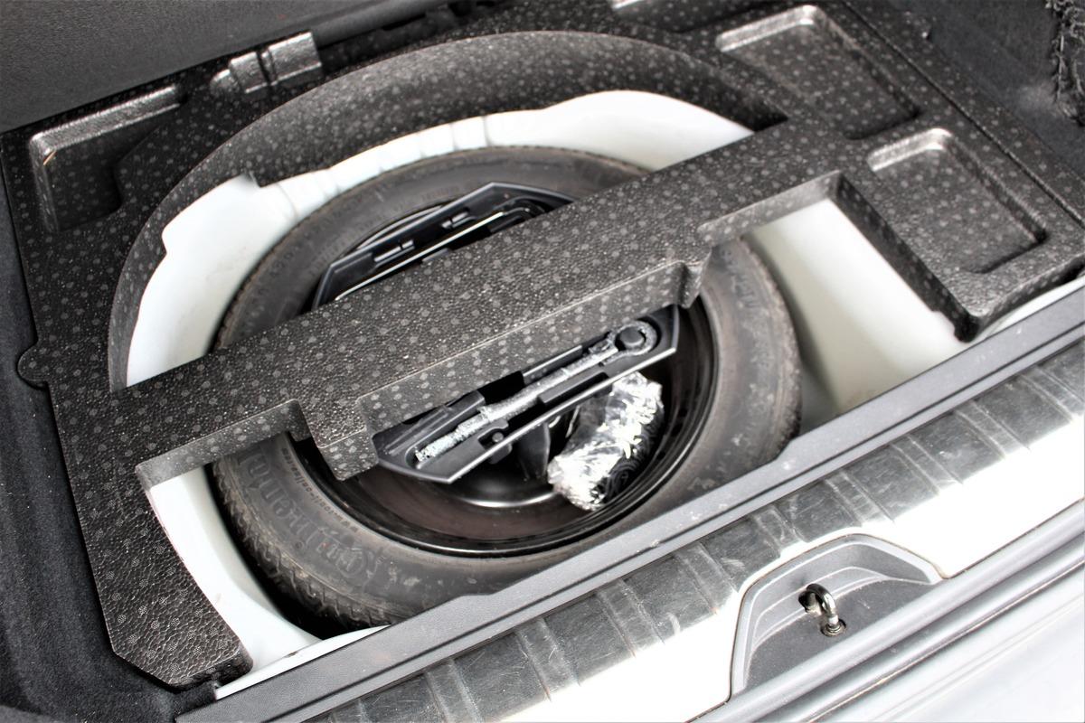 Peugeot 2008 1.6 e-HDi S&S 115 cv CUIVRE Féline