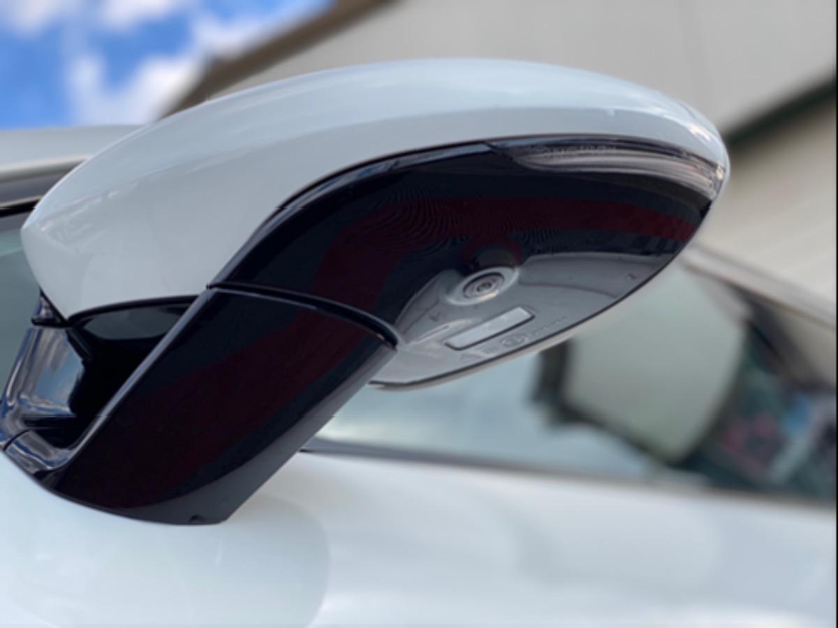 Porsche Panamera 4 E-HYBRID 3.0 V6 462CH TO b