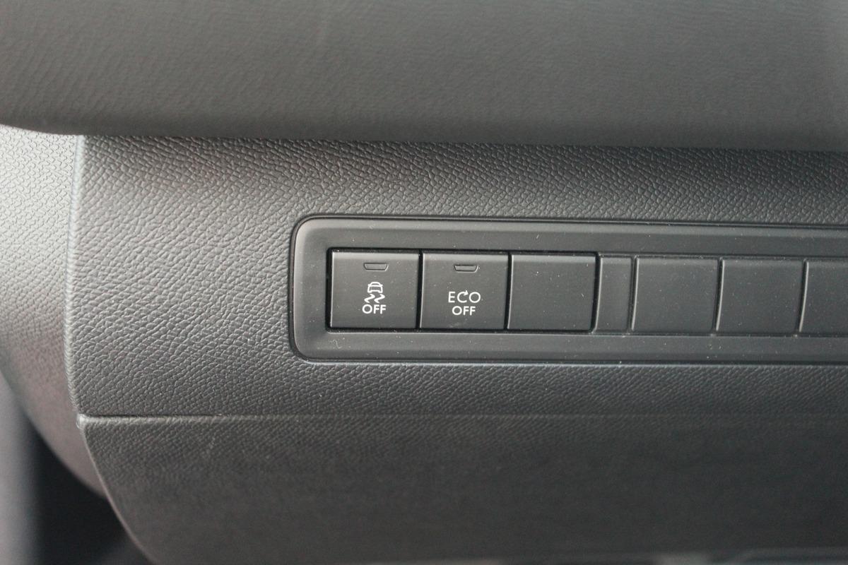 Peugeot 308 II 1.2 PURETECH 130C S&S 6Chx FELINE 2