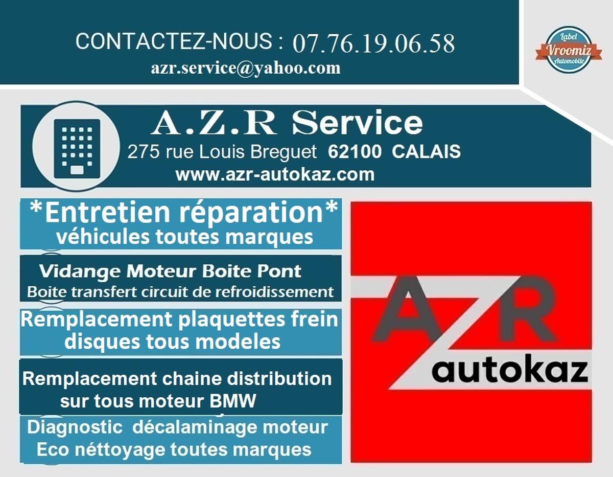 Peugeot 207 SW 1.6 HDI Sporty  AZRautokaz