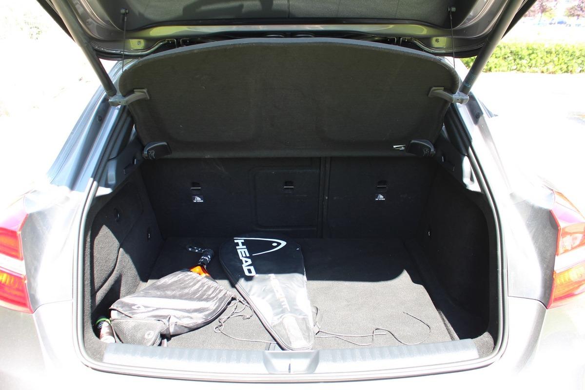 Mercedes GLA 220 CDi 7G-DCT 177 ch FASCINATION BVA
