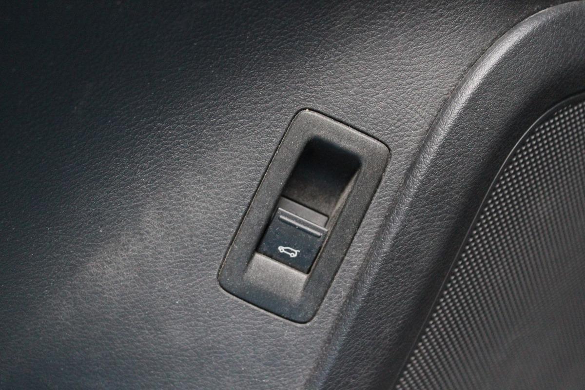 Volkswagen Touareg 3.0 V6 TDI 262chx CARAT