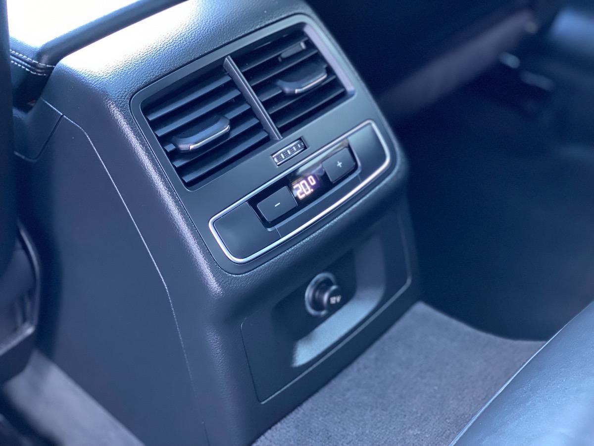 Audi S5 3.0 V6 QUATTRO TFSI 354CV TO