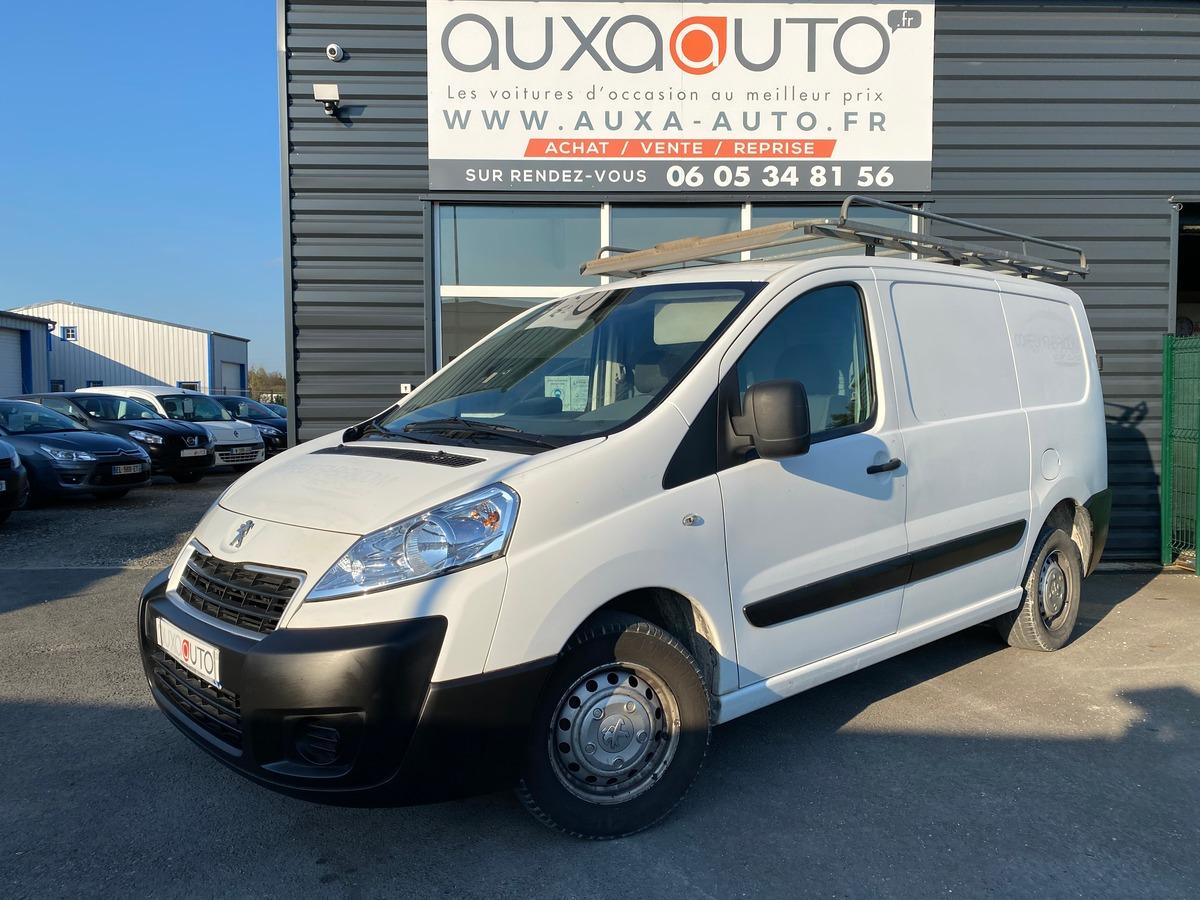 Peugeot Expert 1.6 90 hdi DISTR NEUF 163155 6990HT