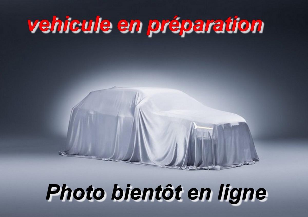 Peugeot 3008 blue hdi 120 cv eat6 active business