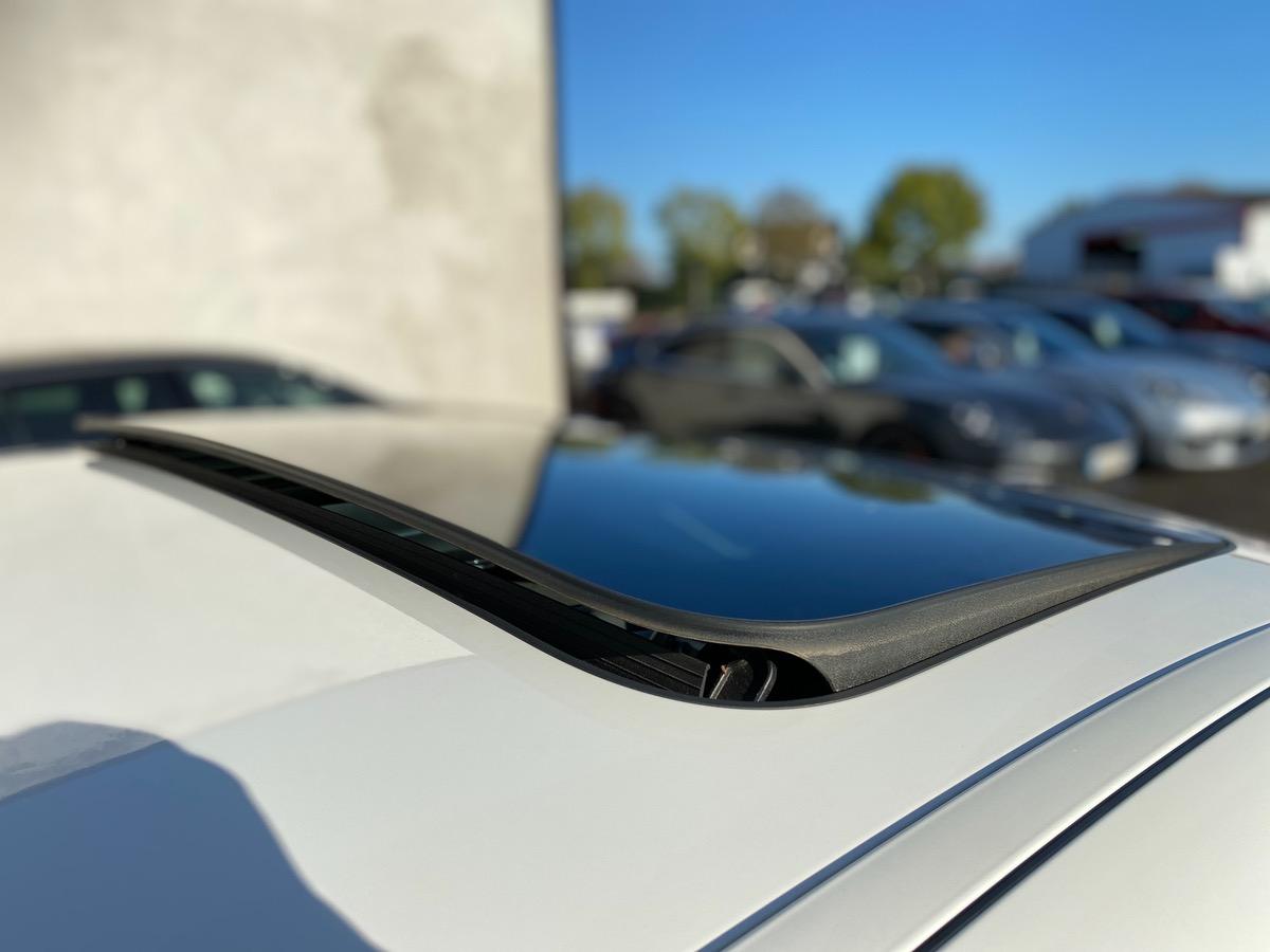 Bmw Serie 5 530d xDrive 258 M SPORT HUD/TO/CAM
