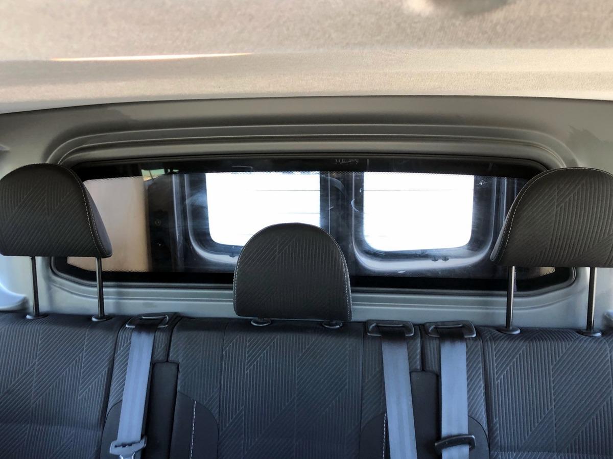 Nissan NV300 1.6 DCI 145 CABINE APPROFONDIE 6PL