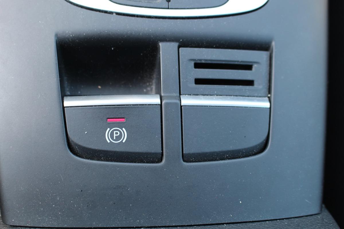 Audi S3 2.0 TFSI QUATTRO SPORTBACK S TRONIC 300 ch