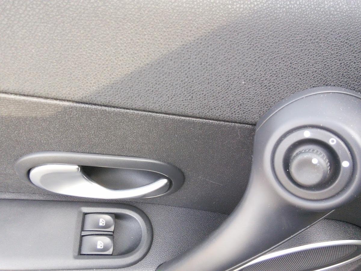 Renault Clio 3 1.2 75 Confort Dynamique 55696km