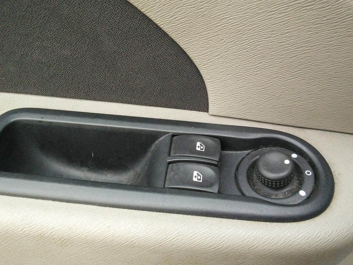 Renault Twingo 1.2 75CV DYNAMIQUE CLIM 85407km