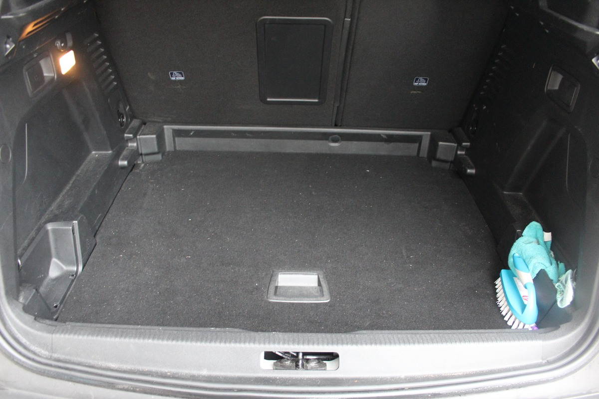 Peugeot 3008 II 1.2 PURETECH 130cv S&S ALLURE